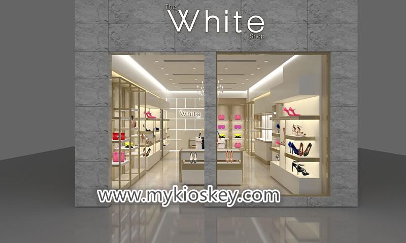 c38585965789c ayakkabı mağazası iç tasarım ayakkabı mağazası dekorasyon fikirleri mobilya ayakkabı  mağazası