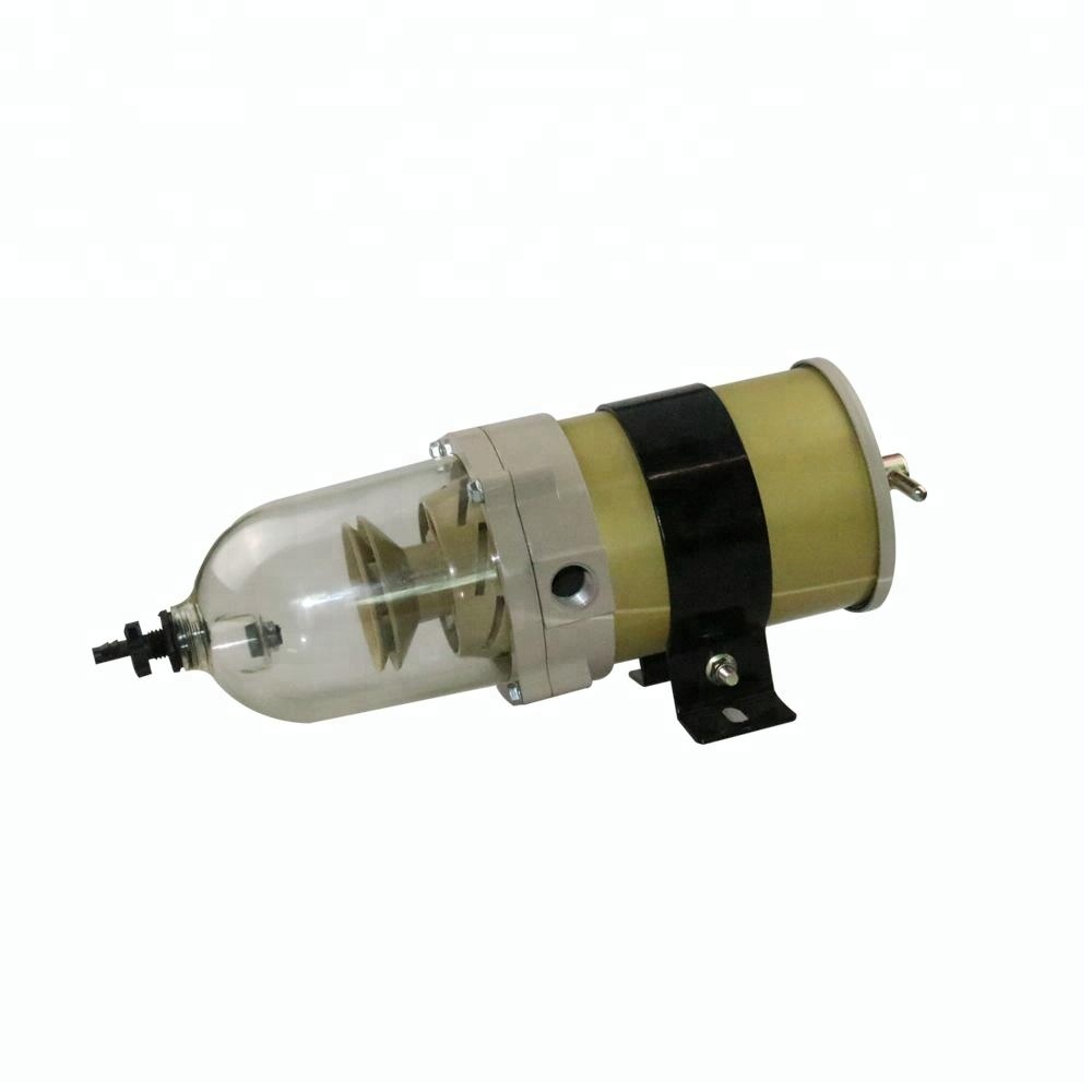 Racor Marine Fuel Filter Suppliers And Parker Manufacturers At