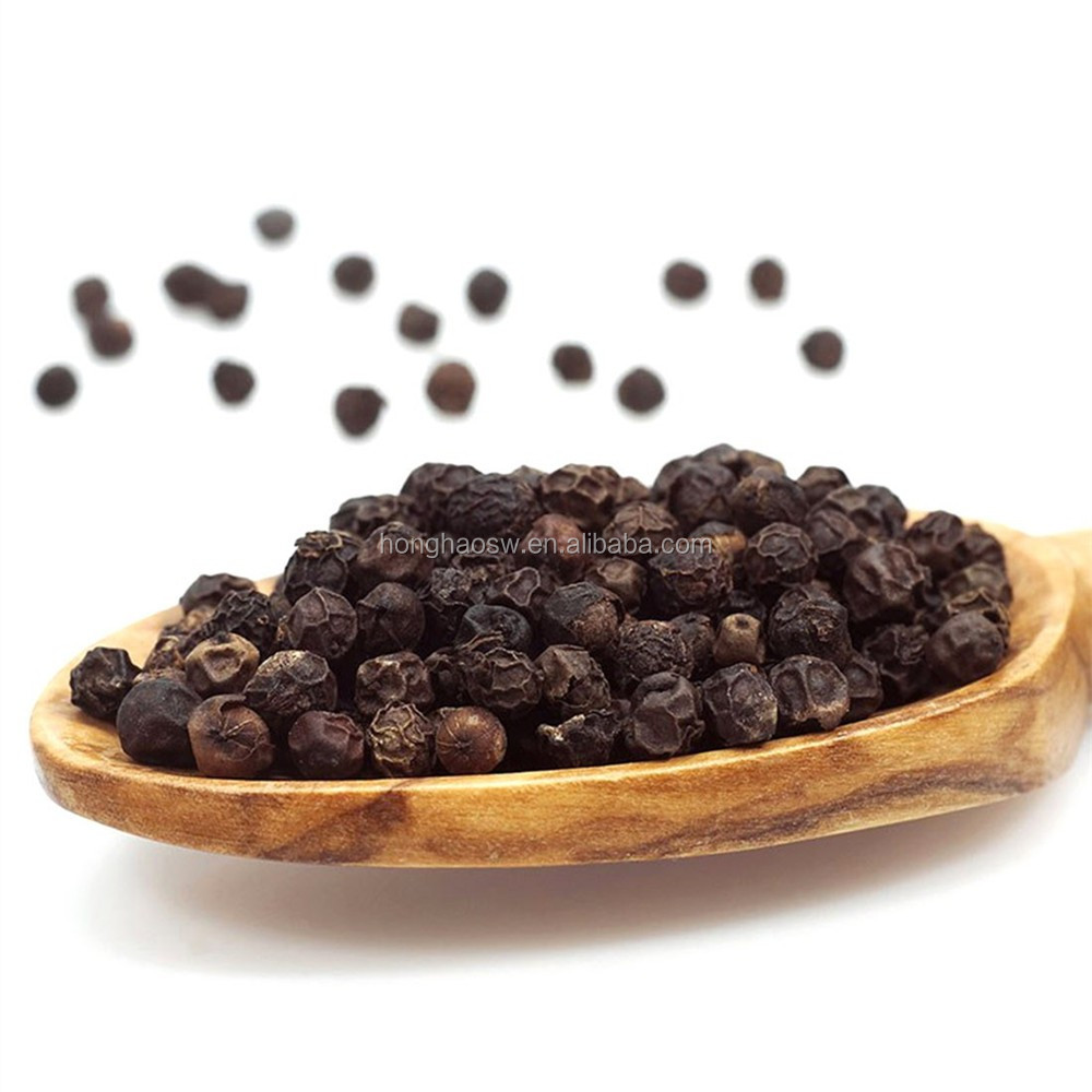 piperine from black pepper A dream combination you may not be aware of - turmeric and black pepper what  makes black pepper such a powerful addition is that the.