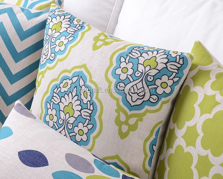 Promotions Wholesale Cushion For Outdoor Patio Furniture ...