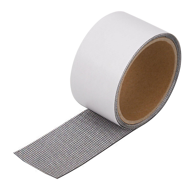 Fibre Re enforced  Cricket Bat Repair Tape 10m Roll x 25mm wide