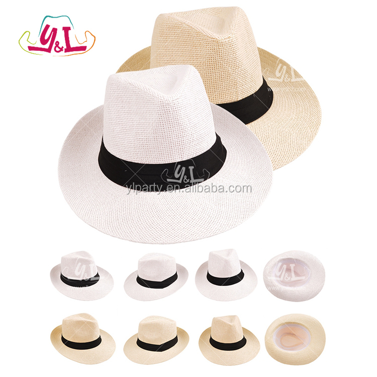 0334942c China Summer Straw Paper Hat, China Summer Straw Paper Hat Manufacturers  and Suppliers on Alibaba.com