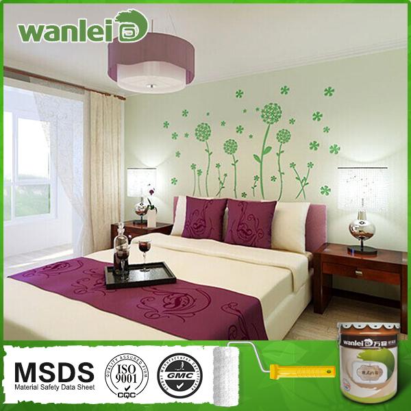 Colores de pinturas para dormitorios cool awesome great - Pinturas para cuartos ...