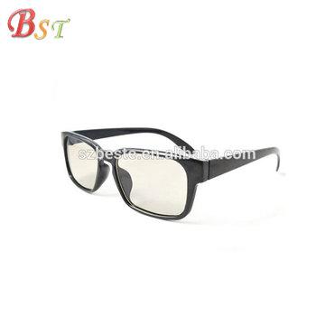 82f77fb941 Plastic Polarized 3d Glasses Test Reald 3d Glasses