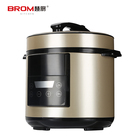 Wholesale national 12v electric rice cooker pressure cooker whistle
