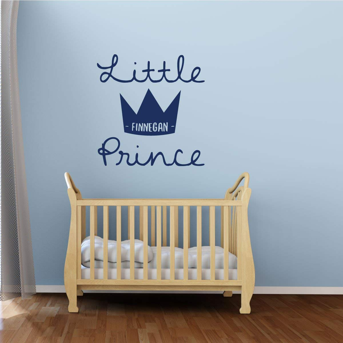Baby Wall Vinyl Find Deals On Line At