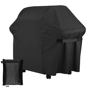Waterdichte Barbecue Outdoor BBQ Grill Cover
