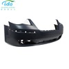 Car front bumper for Chrysler 1KG09TZZAB