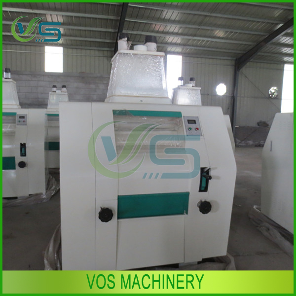 30-300 t/24h flour making machine/flour mill/roller mill for wheat/corn