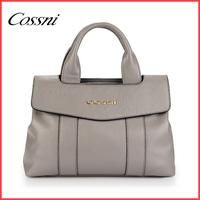 2016 newest french designer leather bags handbags women famous brands free drop shipping,bolsas femininas