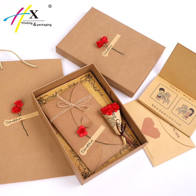 Отправить бумажные открытки по почте, картинки надписью отправить