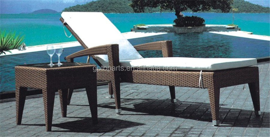 Tarrington House Garden outdoor Furniture Poland