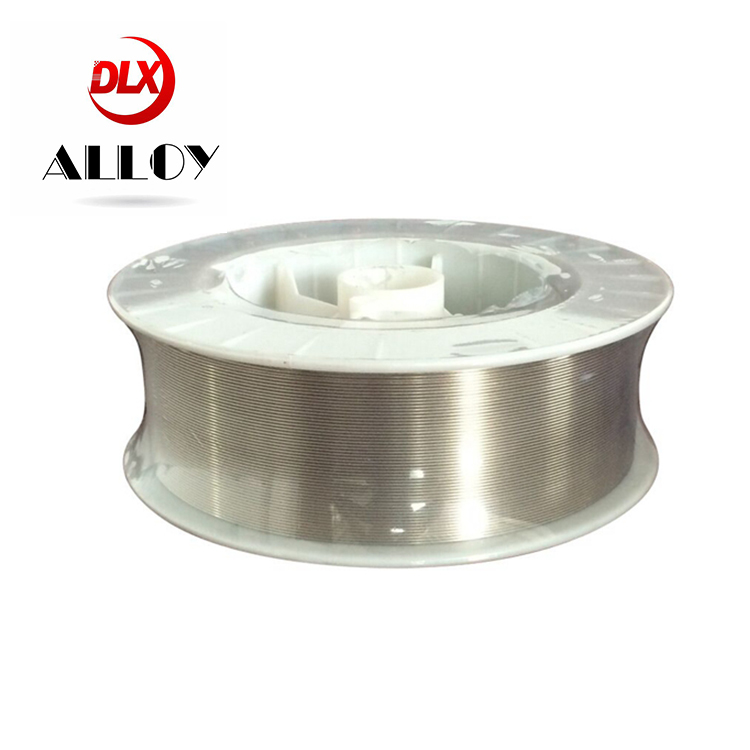 Welding Wire Ernicrmo-3, Welding Wire Ernicrmo-3 Suppliers and ...