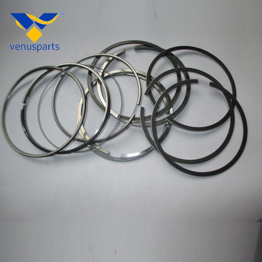 Catálogo de fabricantes de Om606 de alta calidad y Om606 en Alibaba com