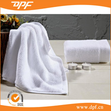 wholesalers china washable disposable hand towels for hotel bathroom