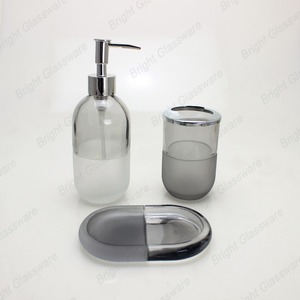 frosted glass bathroom accessories. Frosted Bathroom Accessories, Accessories Suppliers And Manufacturers At Alibaba.com Glass O