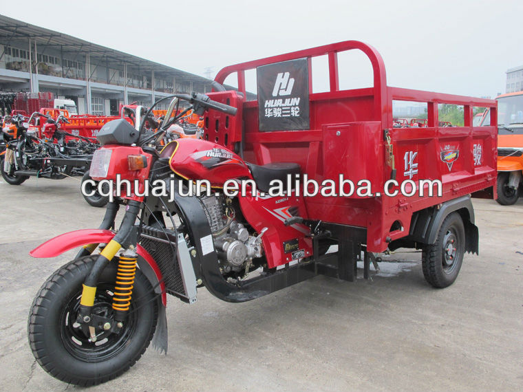 200cc motocycle three wheels/chinese motorcycles for sale
