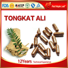 tongkat ali 1000mg 500mg extract essence tablet pill tablet supplement