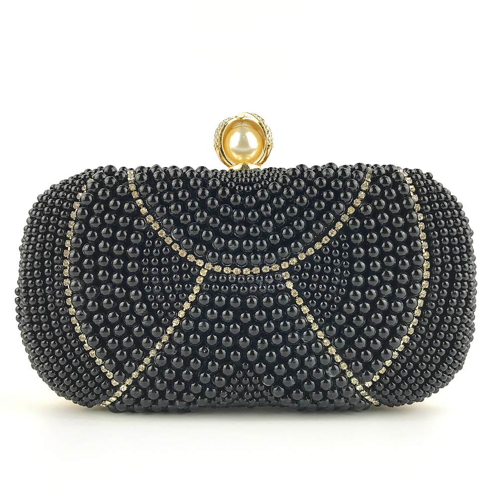 48f192739b Indian Beaded Clutch Bag, Indian Beaded Clutch Bag Suppliers and  Manufacturers at Alibaba.com