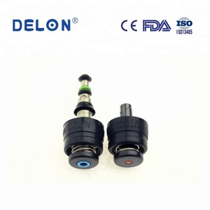 Air Water Valve for Olympus 140/160/180/190/260/290 Series Video Endoscope/flexible endoscopy