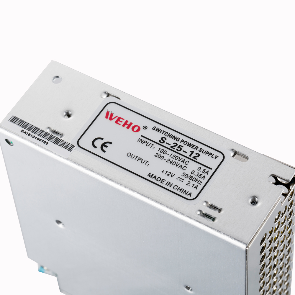 Power Supply 5v 5a Suppliers And Manufacturers Tutorial Smps At