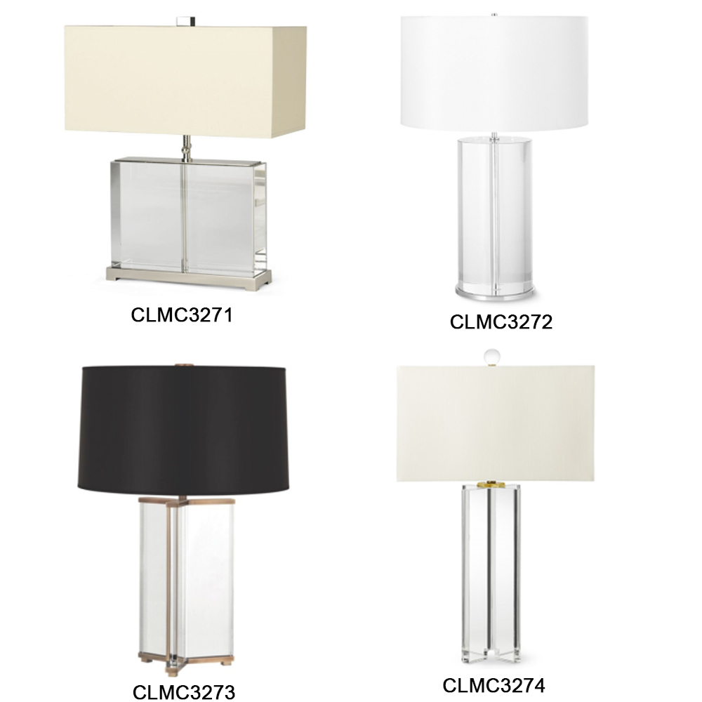 Home Goods Crystal Table Lamps, Home Goods Crystal Table Lamps ...