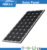 IWELL best quality 120W mono for power plant solar panels