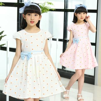 Bulk Wholesale Clothing Korean Kids Clothes Kids Dress ... Korean Toddler Clothes