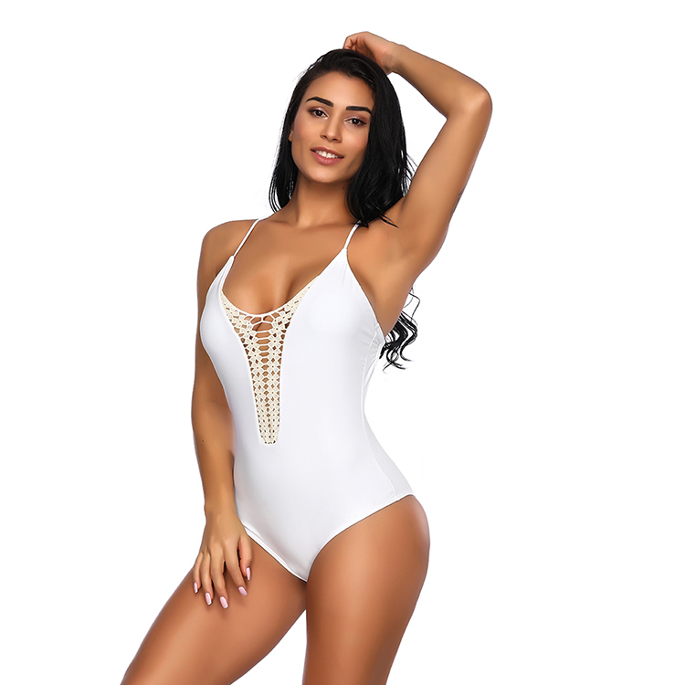 5a45c5c3fc776 China Neck Swimwear, China Neck Swimwear Manufacturers and Suppliers on  Alibaba.com