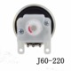 APPLIANCE PARTS STORE WHIRLPOOL WASHING MACHINE PARTS-SENSOR