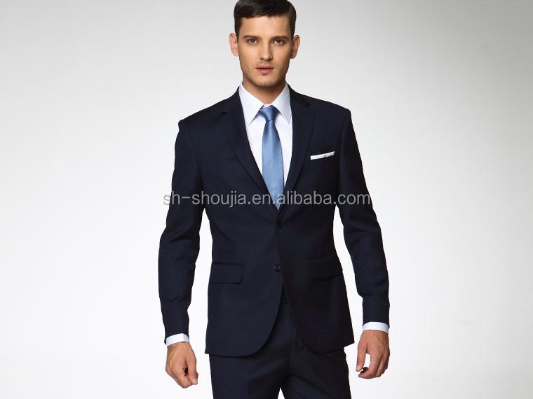 man suit, coat pant men suit, men\'s coat pant designs wedding suit ...