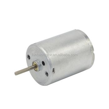 High Torque 12v Dc Electric Motor 3000rpm,Permanent Magnet Dc Motor Rf-370  Price Small Electric Dc Motor Specifications - Buy High Torque 12v Dc