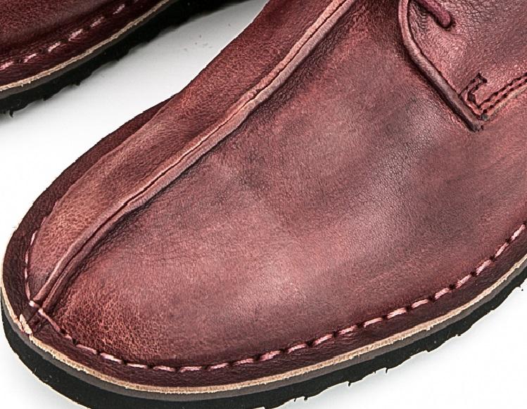 men shoes genuine leather with Guangzhou mens footwear China casual txpnPnwZXq