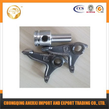 Motorcycle Engine Parts 40Mn GN250 arm time