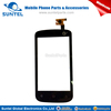 Hot selling China Mobile Phone Touch Screen For Hair W716