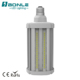 Professional Manufacturer Of 45W Post Top Led Street Lamp Bulb That Etl Dlc Ce Rohs Certified
