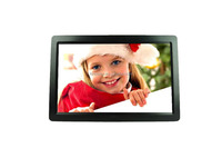7 8 10 12 15 21 inch battery operated full hd 1080p digital photo frame for advertising