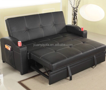 Modern Multi Purpose Folding Futon