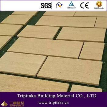 Sandstone Tiles In Dubai Ornaments