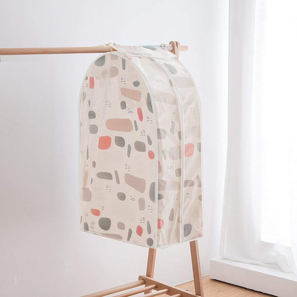 8db6bfbebfa6 Cheap Garment Rack Cover Zipper, find Garment Rack Cover Zipper ...