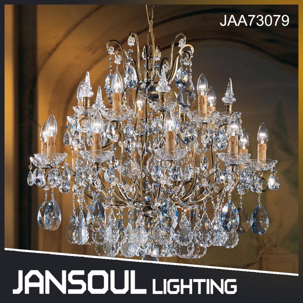 Jansoul klassieke stijl murano glas turkse kroonluchter lamp voor huisdecoratie kroonluchters en - Afbeelding van huisdecoratie ...