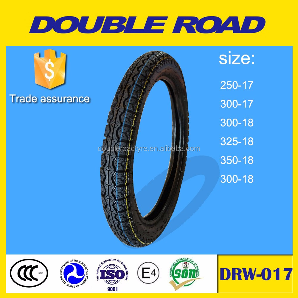 motorcycle tires 3.5x18 guangzhou distributor