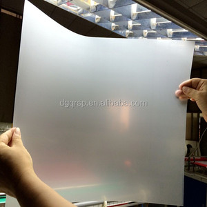Decal transfer film,silk screen printing film,pet silicone coated film for heat transfer