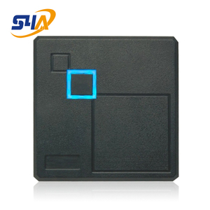 RFID Bluetooth Proximity card reader Access Card Reader