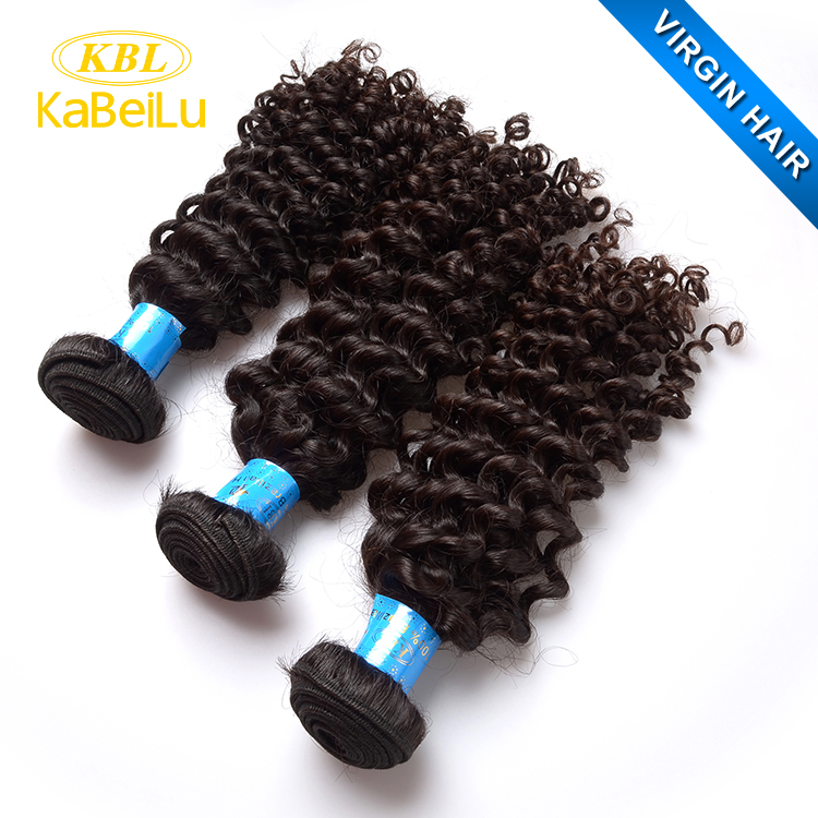 Brazilian curly glue hair extensions brazilian curly glue hair brazilian curly glue hair extensions brazilian curly glue hair extensions suppliers and manufacturers at alibaba pmusecretfo Images