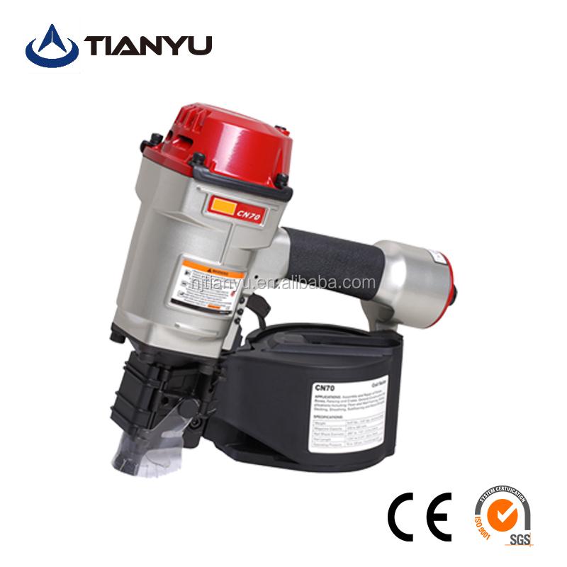 Senco Coil Nailer, Senco Coil Nailer Suppliers and Manufacturers at ...