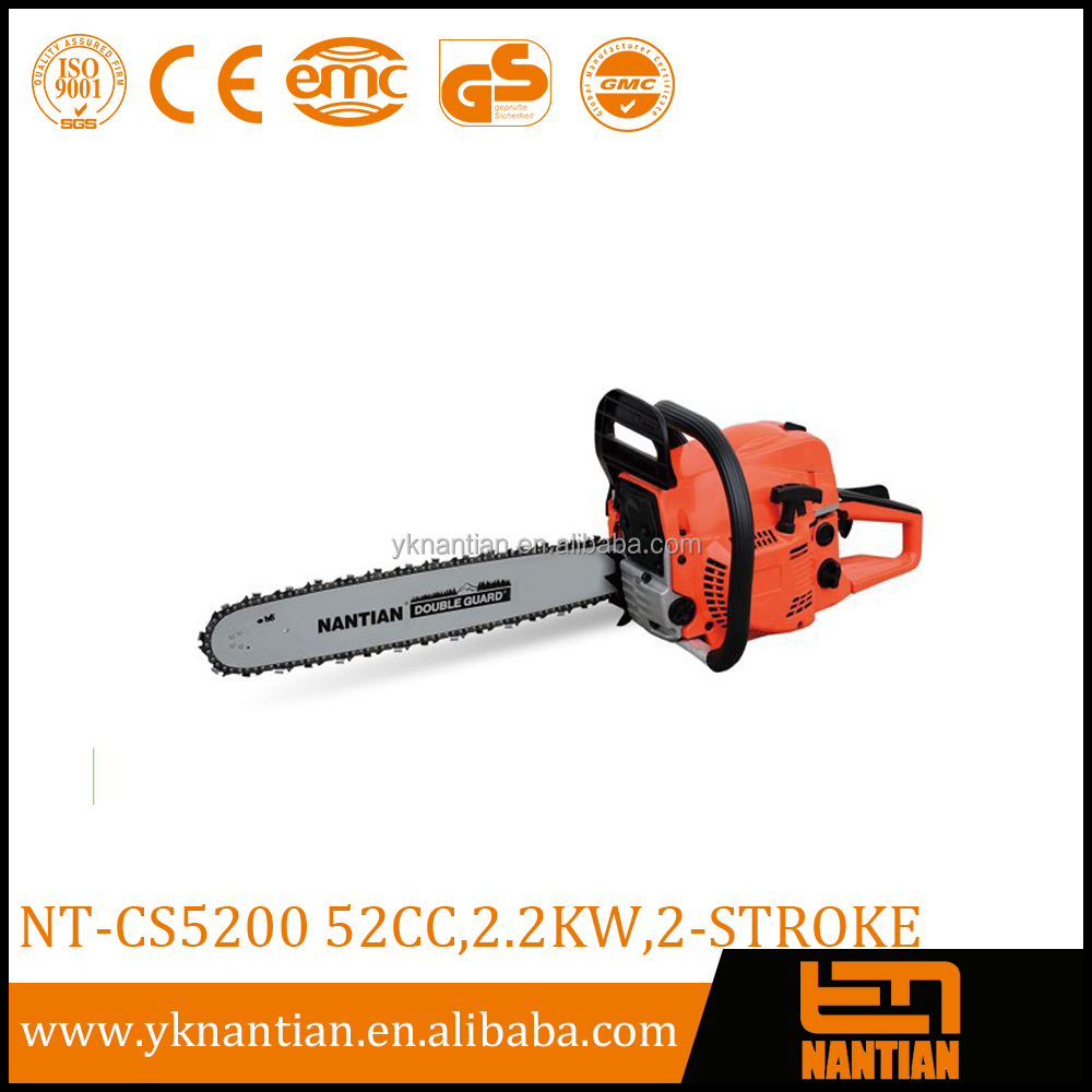 China Echo Chainsaws, China Echo Chainsaws Manufacturers and