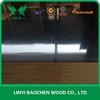 phenolic film faced plywood 15mm film faced plywood