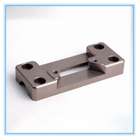 High quality OEM CNC machining parts in houston