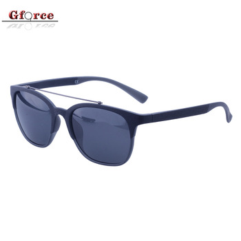 1a3616f418a 2018 Top selling product Wholesale tr90 uv400 classic vintage high fashion  quality polarized men sunglasses in